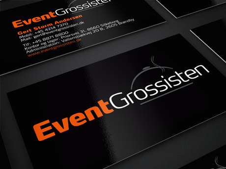 projekter_eventgrosssisten_thumbnail