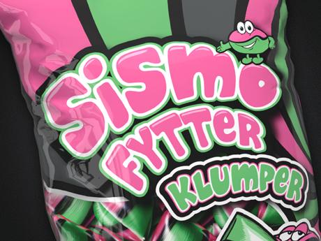 projekter_sismofytter_thumbnail